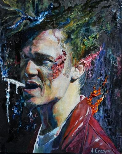 Tyler Durden 1