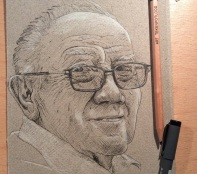 drawing_of_an_old_man